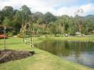 Le parc de Doi Inthanon
