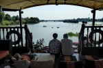 Croisière Ayutthaya