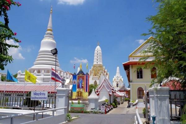 21 - Wat Phitchaya Yatikaram
