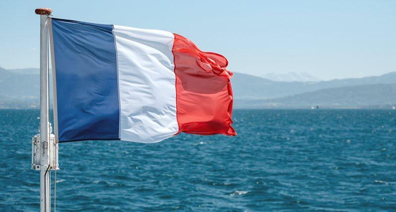 Une écoute francophone à disposition