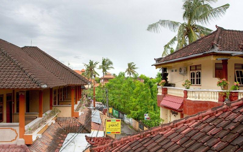 Le jour de Nyepi, quand Bali ne fait plus un bruit