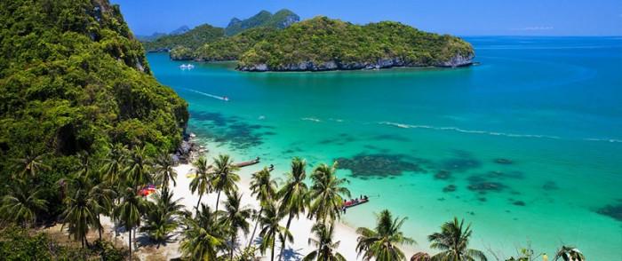 Clubs de plongée francophone sur Koh Samui