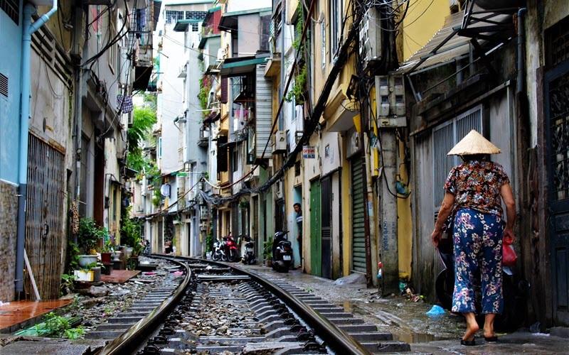 3. Visiter Hanoï, capitale envoûtante du Vietnam