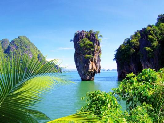 Clubs de plongée francophone sur Phuket