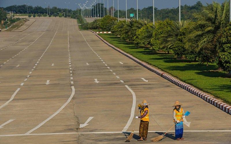 autoroute-naypyidaw-capitale-birmanie_.JPG