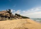 Ile de Koh Lanta - CC - Dronpicr