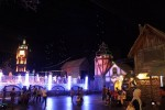 Trans Studio - Makassar      copyright photo : Sanko