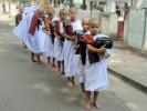 Mandalay prochain voyage azygo