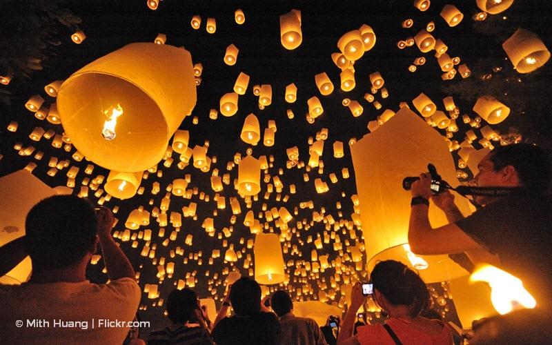 fete-lanternes-loy-krathong-chiang-mai.jpg