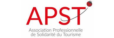 logo apst azygo footer