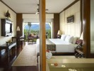 Anantara Golden Triangle - Chambre - Azygo