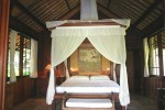 Ananda Cottages - Chambre - Azygo