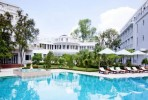 La Residence Hue Hotel and Spa - MGallery Collection - Piscine - Azygo