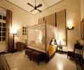 La Residence Hue Hotel and Spa - MGallery Collection - Chambre - Azygo