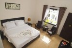 Muca Hoi An Waterfront Boutique Resort & Spa - Chambre - Azygo