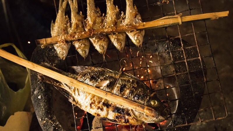 poisson-grille-plat-laotien.jpg
